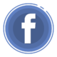 Facebook Unidos Por Gran Canaria