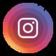 instagram Unidos Por Gran Canaria
