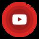 youtube Unidos Por Gran Canaria