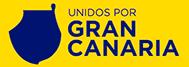 Web Oficial de Unidos Por Gran Canaria